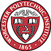 WPI Robotics Club