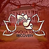 Magnolia Ranch Recovery