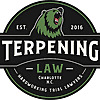 The Terpening Law Blog