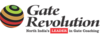 Gate Revolution » GATE exam