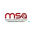 Models Supporting Animals