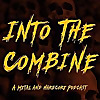 Into The Combine Metal Podcast