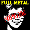 Full Metal Hipster Podcast