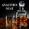 Analytics Neat