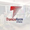 Tranceform Fitness