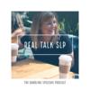 Real Talk SLP