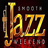 Smooth Jazz Weekend Radio Show