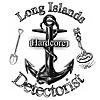 Long Islands HardCore Detectorist