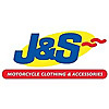 J&S Accessories - Alex's Blog