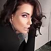 Heather Lee Photography