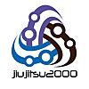 JIUJITSU2000
