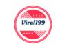 viral199
