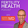 Fertility Health Podcast