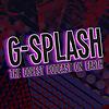 G-Splash: Pop Culture Podcast