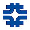Fermilab » Quantum Computing