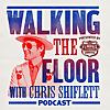 Walking The Floor Podcast
