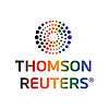 Thomson Reuters | Dispute Resolution blog