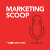 Marketing Scoop Podcast