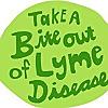 Read Between The Lyme