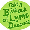 Read Between The Lyme