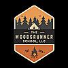 Woodsrunners