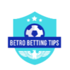 Betro Betting Tips