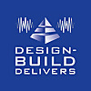 Design-Build Delivers