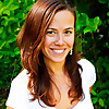 Heather Nicholds