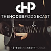 The Hodge Podgecast | Country Music and Americana