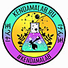 KENDAMA LAB