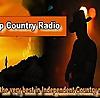 Tsp Country Music Radio Show