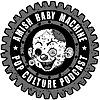 Amish Baby Machine Podcast