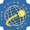 The Coins Post