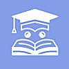 Niel Asher Education