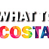 What to do Costa Rica
