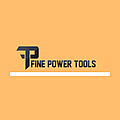 Fine Power Tools