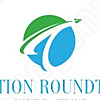 Aviation Roundtable