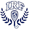 International Racquetball Federation (IRF)