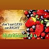 Nutritionist 4 u