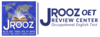 Jrooz | OET Training Center Philippines