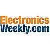 Electronics Weekly » 5G
