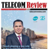 Telecom Review » Qualcomm