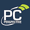 PC Perspective » Qualcomm
