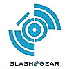 SlashGear » Qualcomm