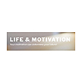 Life & Motivation   Your motivation can determine your future!
