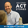 Second Act Stories