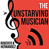 The Unstarving Musician | Podcast about Independent Music Artists