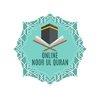 Online Noor Ul Quran