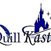 Quillkastle