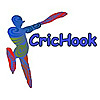 Crichook